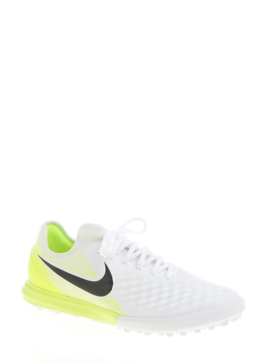 Magistax Finale II Tf-Nike